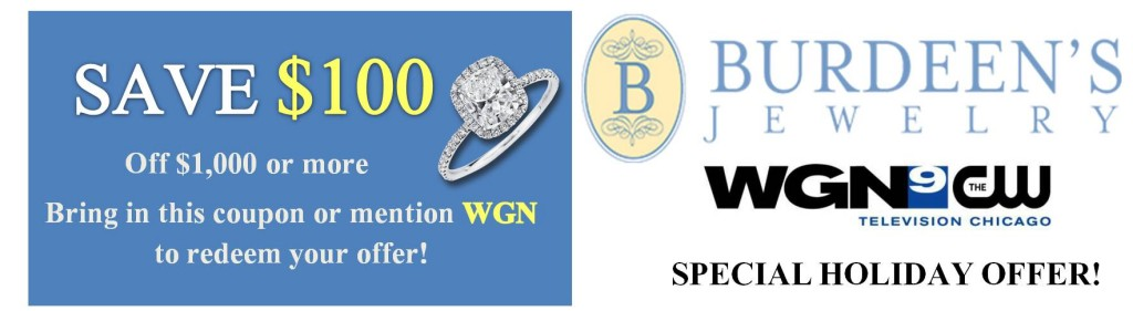 Burdeens - WGN Offer