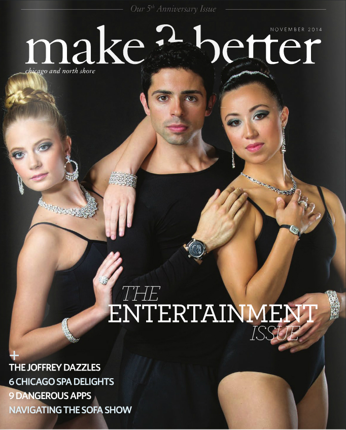 Make It Better Nov 2014 Cover