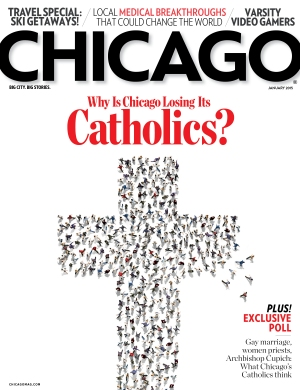Chicago Jan 2015 Cover