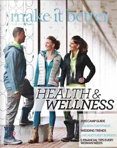Make It Better Jan-Feb 2015 Cover