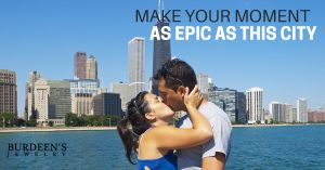"""Epic"" Engagement Ad"