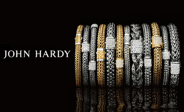John hardy bracelets on sale best bracelet 2018 for John hardy jewelry factory bali