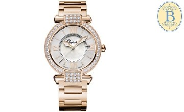 Chopard Imperiale Collection