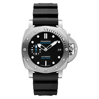 Luminor Submersible 42MM